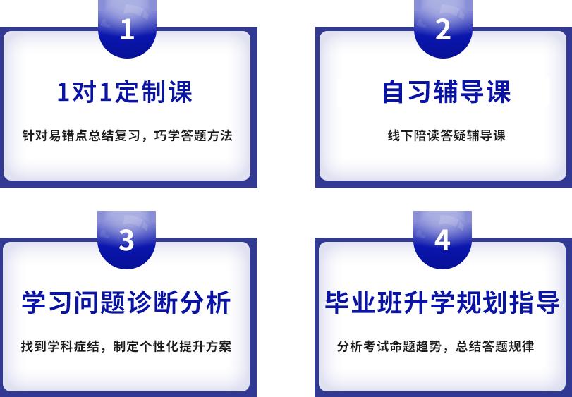 课程活动课程包