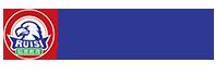 锐思教育logo